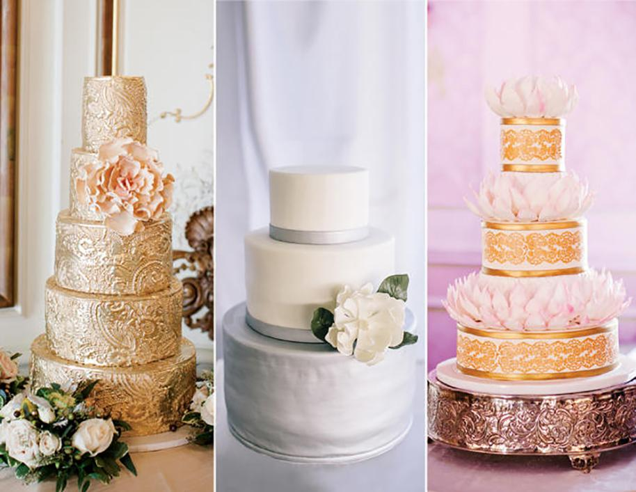 Image by theknot.com
