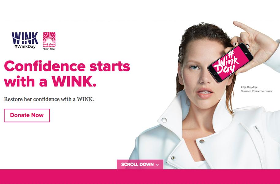 Image from winkday.ca